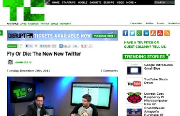 http://techcrunch.com/2011/12/20/fly-or-die-the-new-new-twitter/