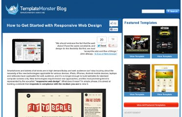 http://blog.templatemonster.com/2011/06/29/responsive-web-design/