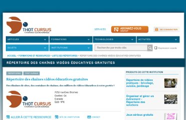 http://cursus.edu/institutions-formations-ressources/formation/13485/sources-videos-educatives/#scolaires