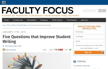 http://www.facultyfocus.com/articles/effective-teaching-strategies/five-questions-that-improve-student-writing/