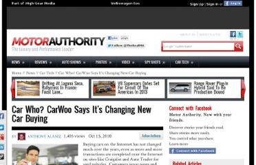 http://www.motorauthority.com/news/1050511_car-who-carwoo-says-its-changing-new-car-buying