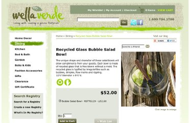 https://www.wellaverde.com/catalog/recycled-glass-bubble-salad-bowl-p-82.html?osCsid=05654bcf6422a8e23d5b0f80fb8a3af5