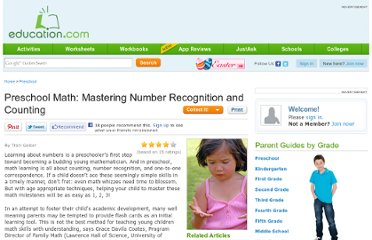http://www.education.com/magazine/article/preschool-number-recognition-counting-easy/