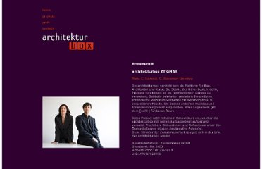 http://www.architekturbox.at/profil.html