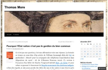 http://thomasmore.wordpress.com/2011/12/20/pourquoi-letat-nation-nest-pas-le-gardien-du-bien-commun/
