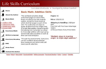 http://www.lifeskillscurriculum.com/math/basic/addition.htm