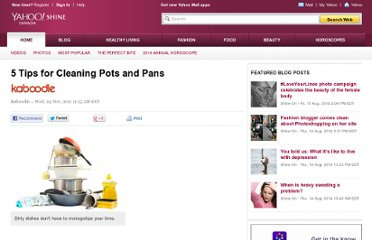 http://ca.shine.yahoo.com/5-tips-for-cleaning-pots-and-pans.html