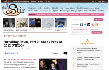 http://thestir.cafemom.com/entertainment/129079/breaking_dawn_part_2_sneak