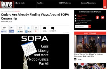http://www.theatlanticwire.com/politics/2011/12/coders-are-already-finding-ways-around-sopa-censorship/46425/