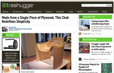 http://www.treehugger.com/sustainable-product-design/made-from-a-single-piece-of-plywood-this-chair-redefines-simplicity.html