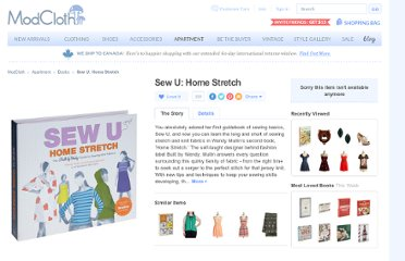 http://www.modcloth.com/shop/books/sew-u-home-stretch