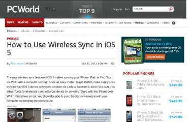 http://www.pcworld.com/article/242242/how_to_use_wireless_sync_in_ios_5.html#tk.mod_rel