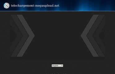 http://www.telechargement-megaupload.net/jeux-video/jeux-pc/grand-theft-auto-iv-razor1911-pc-megaupload-multi-lien/