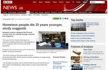 http://www.bbc.co.uk/news/uk-16272120