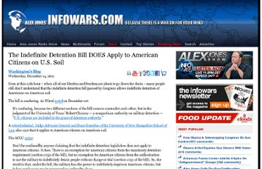 http://www.infowars.com/the-indefinite-detention-bill-does-apply-to-american-citizens-on-u-s-soil/