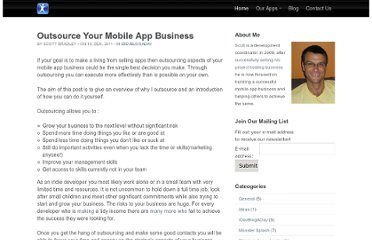 http://freefallapps.com/outsource-your-mobile-app-business/