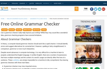 http://grammar.yourdictionary.com/style-and-usage/free-online-grammar.html
