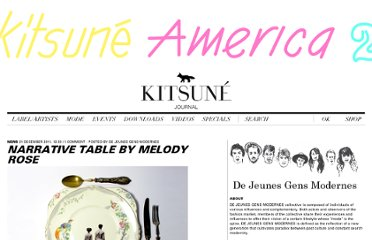 http://www.kitsune.fr/journal/2011/12/mode/narrative-table-by-melody-rose/