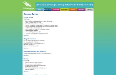 http://www.lancashirelln.org.uk/careers-advice.php?s=195&subs=90