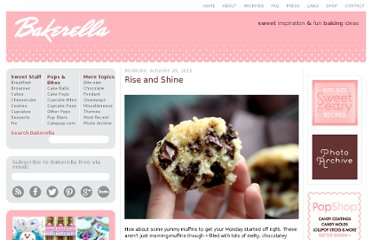 http://www.bakerella.com/rise-and-shine/