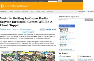 http://www.insidesocialgames.com/2011/12/20/vostu-is-betting-in-game-radio-service-will-be-a-chart-topper/