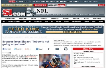http://sportsillustrated.cnn.com/2011/football/nfl/12/20/elway.tebow.ap/index.html