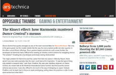 http://arstechnica.com/gaming/news/2010/11/the-kinect-effect-how-harmonix-mastered-dance-centrals-menus.ars