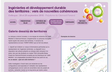 http://www.territoires-durables.net/spip.php?article30