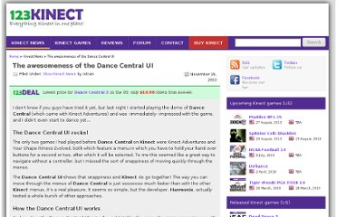 http://123kinect.com/dance-central-ui-design/6439/