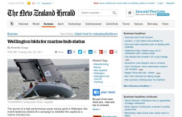 http://www.nzherald.co.nz/business/news/article.cfm?c_id=3&objectid=10774156