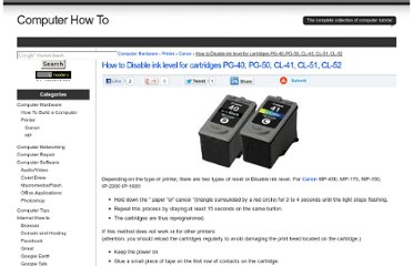 http://computerhowto.us/how-to-disable-ink-level-for-cartridges-pg-40-pg-50-cl-41-cl-51-cl-52.html