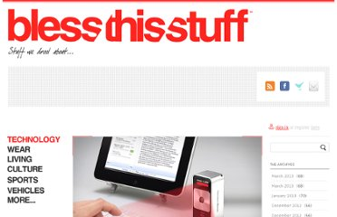 http://www.blessthisstuff.com/stuff/technology/portable-media/celluon-magic-cube-virtual-projection-keyboard/