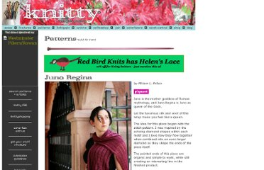 http://knitty.com/ISSUEfall07/PATTjunoregina.html