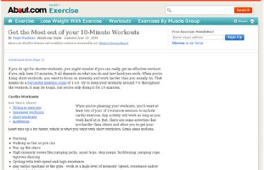 http://exercise.about.com/od/fittinginexercise/a/notimeforexerci_2.htm