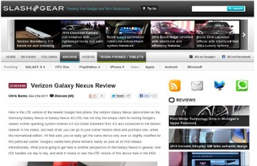 http://www.slashgear.com/verizon-galaxy-nexus-review-21203102/