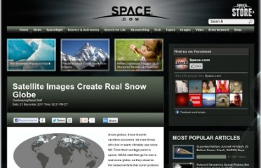 http://www.space.com/14015-snow-landscapes-gallery.html