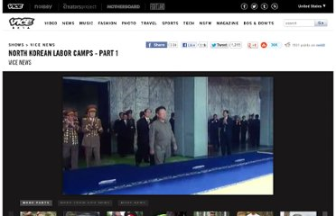http://www.vice.com/vice-news/north-korean-labor-camps-part-1