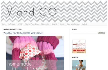 http://www.vanessachristenson.com/2011/12/v-and-co-how-to-homemade-hand-warmers.html