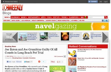 http://blogs.ocweekly.com/navelgazing/2011/12/joe_byron_and_joe_grumbine_gui.php