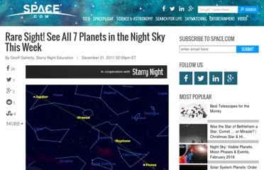 http://www.space.com/14005-rare-sight-7-planets-visible-skywatching-tips.html
