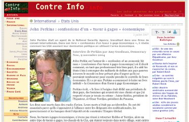 http://contreinfo.info/article.php3?id_article=1159