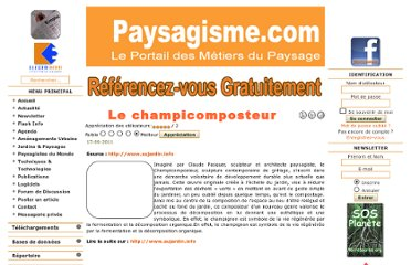 http://www.paysagisme.com/index.php?option=com_content&task=view&id=2846&Itemid=166
