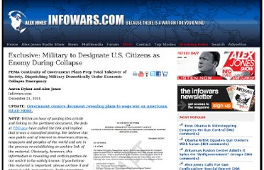 http://www.infowars.com/military-to-designate-u-s-citizens-as-enemy-during-collapse/