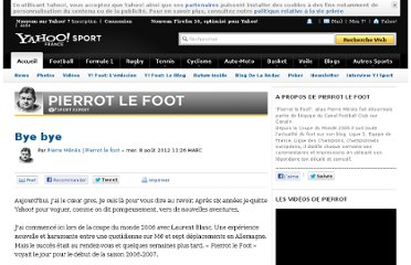 http://fr.sports.yahoo.com/blogs/pierrot-le-foot/