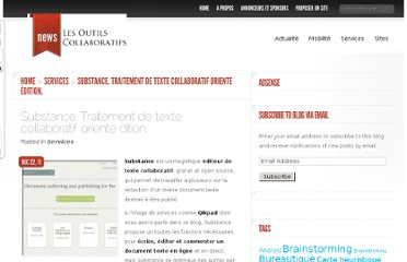 http://outilscollaboratifs.com/2011/12/substance-traitement-de-texte-collaboratif-oriente-edition/