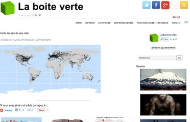 http://www.laboiteverte.fr/carte-du-monde-des-rails/