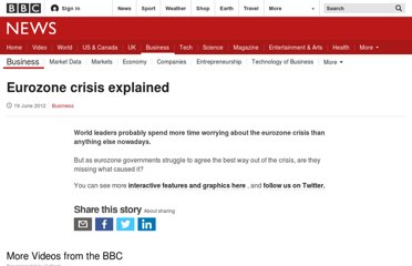 http://www.bbc.co.uk/news/business-16290598