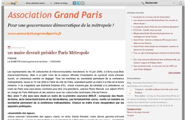 http://grandparis.over-blog.com/article-31729654.html