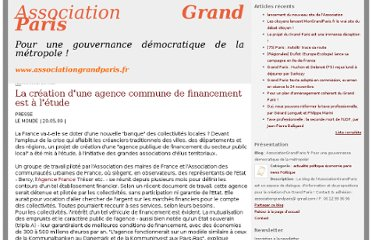 http://grandparis.over-blog.com/article-31662087.html