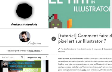 http://graphism.fr/tutoriel-comment-faire-du-pixel-art-sur-illustrator
